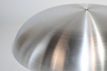 Componenti metalliche per lampadari Venezia Padova Vicenza ...